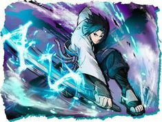 Sasuke Uchiha (Hebi) [NxB Ninja Tribes] by on DeviantArt Sasuke Uchiha, Naruto Uzumaki Shippuden, Wallpaper Naruto Shippuden, Naruto Wallpaper, Boruto, Sasunaru, Naruto Art, Anime Naruto, Anime Guys