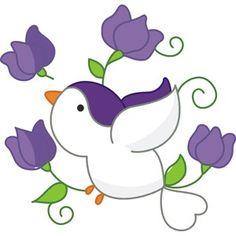 ●••°‿✿⁀ Birds ‿✿⁀°••●