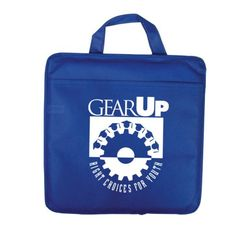 GearUp Nonwoven Stadium Cushion