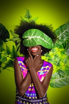 desenroladas-moda-ahaze-estilo-tropical (8)