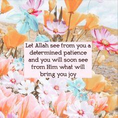 Allah Quotes, Muslim Quotes, Religious Quotes, Islamic Quotes, Allah Love, Hazrat Ali, Deen, Quran, Patience