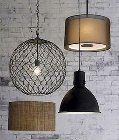 Stylish Selections for the home via @bobvila