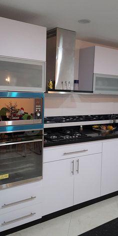 Ver Mesones de Granito Kitchen Cabinets, Home Decor, Granite, Furniture Catalog, Decorating Kitchen, Kitchen Furniture, Entertainment Centers, Home Decoration, Trendy Tree