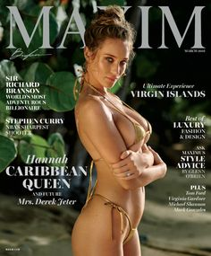 Have maxim hot milfs something is. Earlier