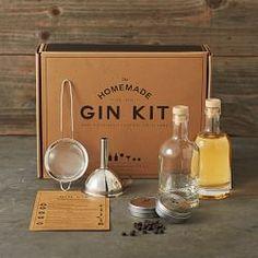 Cheese Making Kits, Homemade Kombucha & Sprout Kits | Williams-Sonoma