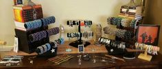 $10.00 Bracelets