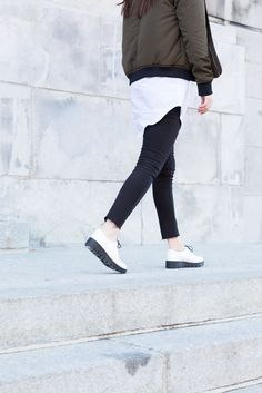 Ss16, Adidas Superstar, Adidas Sneakers, Collection, Shoes, Fashion, Moda, Zapatos, Shoes Outlet