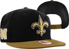 Buy authentic New Orleans Saints team merchandise 0746f890ed6
