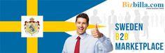 #Bizbilla_blogs #Sweden_B2B_marketplace from #Bizbilla Get more blogs<>http://blog.bizbilla.com/country-wise-b2b-marketplace