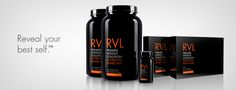 "Monavie RVL, the all natural weight loss/management system, people all over are having tremendous success with this. ""Ditch the Diet"" and join the RVLution today."