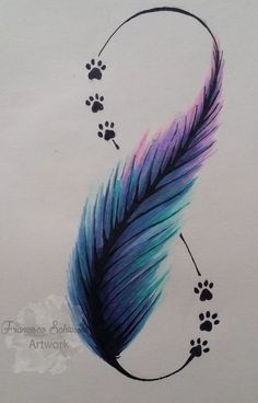 30 beautiful tattoos for girls - latest hottest tattoos .- 30 beautiful tattoos for girls – latest hottest tattoo designs. Tribal, temporal … – Art – # for # hottest - Pencil Art Drawings, Cool Art Drawings, Art Drawings Sketches, Tattoo Sketches, Easy Drawings, Animal Drawings, Tattoo Drawings, Colorful Drawings, Paintings Tumblr