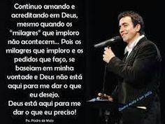 Frases Do Padre Fabio De Melo Pesquisa Google Fé