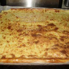 Food And Drink, Cheese, Baking, Eat, Ethnic Recipes, Bedroom, Bakken, Bedrooms, Backen