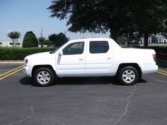 2007 One Owner loaded with leather ,navigation ,sunroof,alloy wheels,six disc cd changer,heated seats,4wd very nice truck for the price$13950 .This is a fully loaded truck with ice cold air and all the options you can get is here at Johnny Pearson Auto Sales 556 North Eastern Blvd . Easy Financing so come fast this deal want stay here long call 334-354-0123 or visit us online at www.johnnypearsonautosales.com