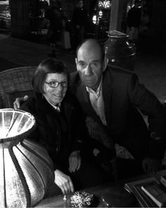 Embedded image permalink NCIS-LA Linda Hunt and Miguel Ferrer Ncis Los Angeles, Freddy Rodriguez, Ncis Cast, Eric Christian Olsen, Elvis And Priscilla, Thing 1, Show Photos, Cop Show, Celebrity Photos