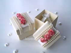 Super Ideas For Gifts Packaging Box Party Favors Wedding Boxes, Wedding Favours, Party Favors, Wedding Gifts, Party Gifts, Creative Box, Creative Gifts, Diy For Men, Diy Gift Box