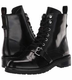 combat boots, boots, womens combat boots