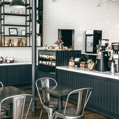 A Local's Guide to the Best Brunch Places in SF   San ...