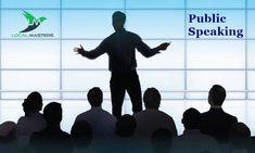 Visual Cue, Public Speaking, Presentation, Movie Posters, House, Haus, Film Posters, Homes, Billboard