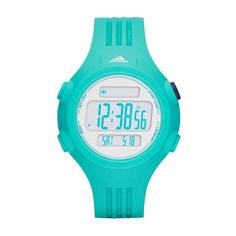 adidas Questra Digital Watch