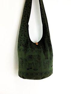 Hey, I found this really awesome Etsy listing at https://www.etsy.com/listing/188702990/women-bag-handbags-cotton-bag-elephant