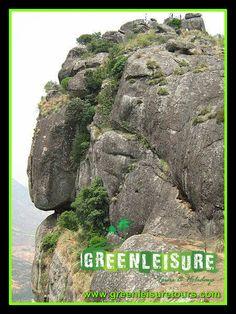 #Ramakkalmedu is an unexplored spot near #Thekkady  Here the wind blow rate is high in #Asia   http://greenleisuretours.com/Ramkkalmedu-Packages.php  Reach us GreenLeisure Tours & Holidays for any #Kerala #Tour #Packages www.greenleisuretours.com  Like us & Reach us https://www.facebook.com/GreenLeisureTours for more updates on #Kerala #Tourism #Leisure #Destinations #SiteSeeing #Travel #Honeymoon #Packages #Weekend #Adventure #Hideout — at Ramakkalmedu.