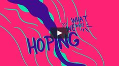 Project made for Savannah College of Art and Design. In this project, we had to create a text animation with other visual components based on our chosen theme. The…