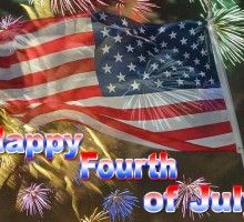Happy-4th-Of-July-Pictures-3