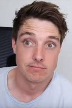 15 Best Lazarbeam images in 2019