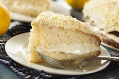202 Fantastiche Immagini Su Dolci Pies Cake Cookies E Cream