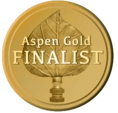 Sailing out of Darkness is a finalist in the Single Title Category (for romantic as opposed to romance novels) of the Aspen Gold Contest from the Heart of Denver Romance Writers! Love you, Denver readers!