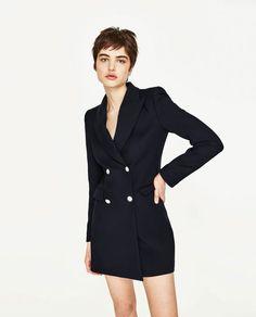 Zara sping 2017