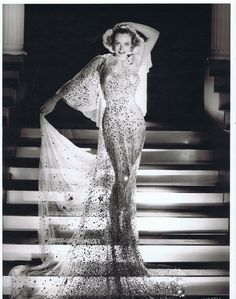 George Hurrell RARE Joan Crawford 11x14 Photo | eBay