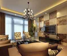 """From Faraya """" Interior Design and fit.out """" - http://www.amazinginteriordesign.com/"""