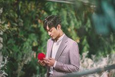 Korean Celebrities, Korean Actors, Best Kdrama, Yoo Seung Ho, Seo Kang Joon, Kdrama Actors, Kim Min, My Prince, Man In Love