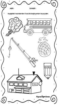 Eminem, Puzzles, Diagram, Education, Puzzle, Onderwijs, Learning