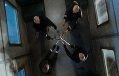 Watch Hitman (2007) Full Movie Online Free In HD,bluray,dvdscr,wiki,cloudy,Watch Hitman (2007) movie in hd,megavideo,putlocker,vodlocker,dailymotion,hd,