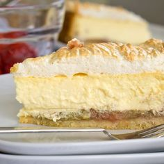 Everyday Food, Cakes And More, Finger Foods, Apple Pie, Vanilla Cake, Main Dishes, Cheesecake, Appetizers, Sweets