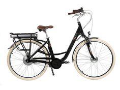 Vélo Electrique Arcade, Easy 28 pouces Vélo de ville  Pour aller travailler