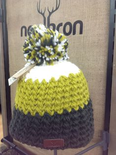 15 Best beanie brands images  8270171a573