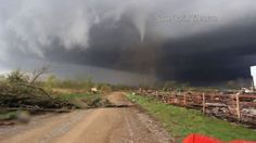MAYFLOWER, Arkansas (CNN) -- Parts of the South and Midwest could be in for more severe weather Monday, a day after suspected tornadoes killed at least 18 ...