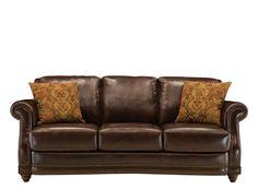 11 Best Debrocky Sunroom Images Sunroom Decor Furniture