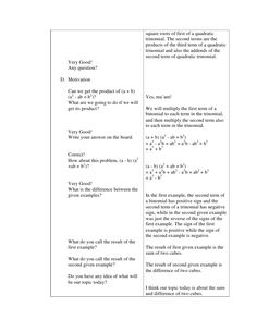 elementary algebra help Detailed lesson plan in elementary algebra Algebra Help, Algebra Lessons, Social Skills Lessons, Grade 1 Lesson Plan, Math Lesson Plans, Lesson Plan Templates, Microsoft Word 2010, Weekly Planner Template, Math 5