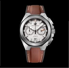 Chrono Hawk 49970-11-131-HDBA