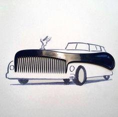 18 alledaagse dingen die dankzij briljante tekeningetjes in iets anders veranderen | Flabber