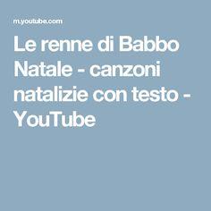 Babbo Natale Canzone.103 Fantastiche Immagini Su Canti Nel 2019 Canzoni Per Bambini