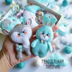 VK is the largest European social network with more than 100 million active users. Fabric Toys, Felt Fabric, Baby Quiet Book, Felt Banner, Felt Crafts Diy, Baby Sewing Projects, Felt Baby, Felt Christmas Ornaments, Handmade Felt