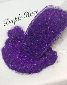 Resin Crafts, Resin Art, Diy Crafts, Projects For Kids, Crafts For Kids, Glitter Lip Gloss, Loose Glitter, Resin Molds, All Things Purple