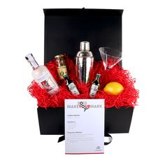 Citroen Hamper - just one of the great campaigns from Willsmer-Wagg Hamper, Make It Yourself, Holiday, Gifts, Vacations, Presents, Holidays, Favors, Basket
