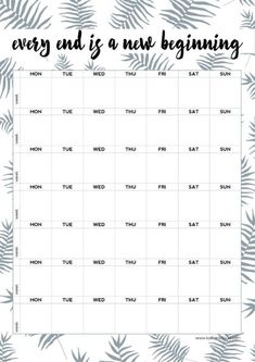 9 models of beautiful facades 2 3 floors wide HOT 2 years … – Table Types To Do Planner, Daily Planner Pages, Weekly Planner Printable, Study Planner, Planner Template, Workout Calendar Printable, Daily Schedule Template, School Planner, Blank Calendar Pages
